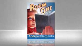 Room one a mystery or two by andrew clements andrew clements room one publicscrutiny Gallery