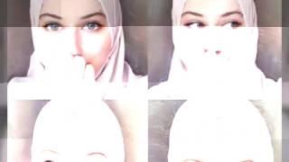 Самые красивые нохчи в Хиджабе| Красивые Нохчи йо1ри 2016