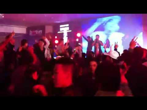 DJ Phương Thỏ   Vạn Hoa Club 1