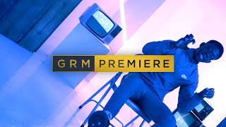 Jay Silva - One Time [Music Video] | GRM Daily