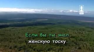 Ирина Аллегрова   Младший Лейтенант петь караоке online video cutter com