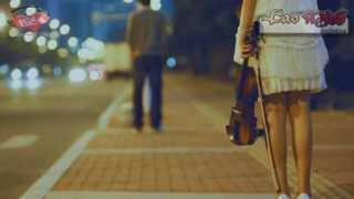 Sống Chậm Lại Yêu Thương Khác Đi - Lii'S [ Video Lyric Full HD]