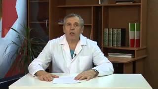 Подготовка к УЗИ брюшной полости(, 2016-01-15T14:05:27.000Z)