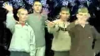 Repeat youtube video Novi God 10 Hours