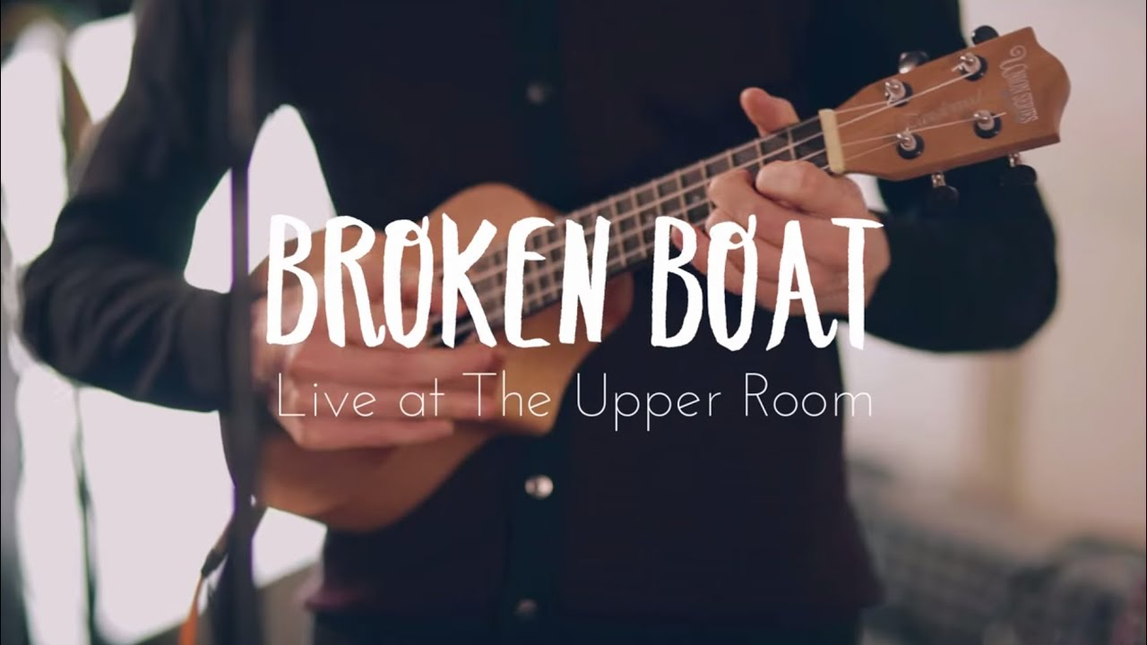 broken-boat-night-owl-live-at-the-upper-room-broken-boat