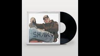 Gambar cover Kickz - Shaky