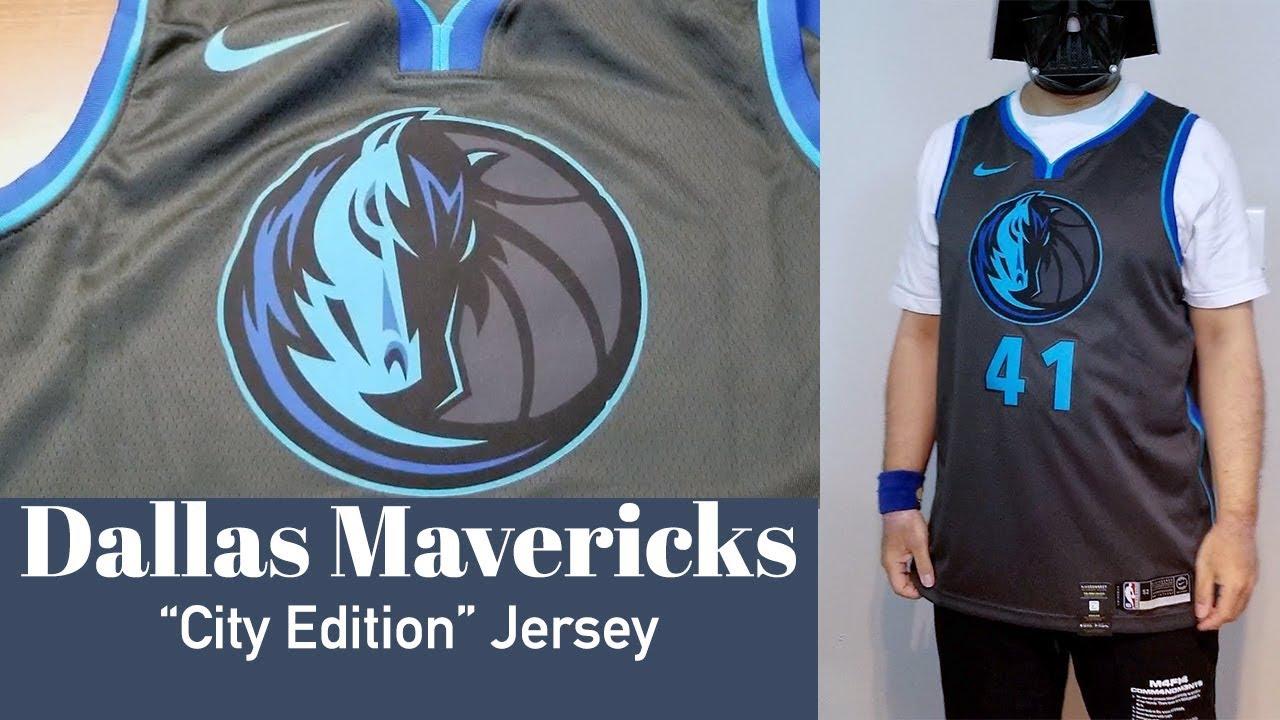 finest selection 89cd6 cbb4d Nike Dallas Mavericks