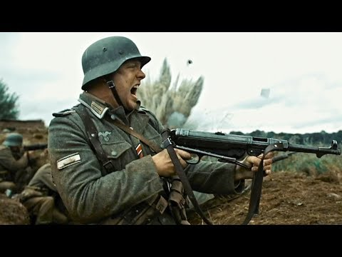 GAME OF ACES (2016) Full Movie | Action, Adventure, War Movie from YouTube · Duration:  1 hour 37 minutes 40 seconds