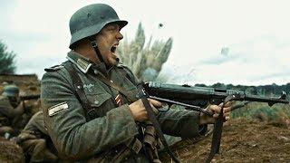 החזית המזרחית (2020) The Eastern Front