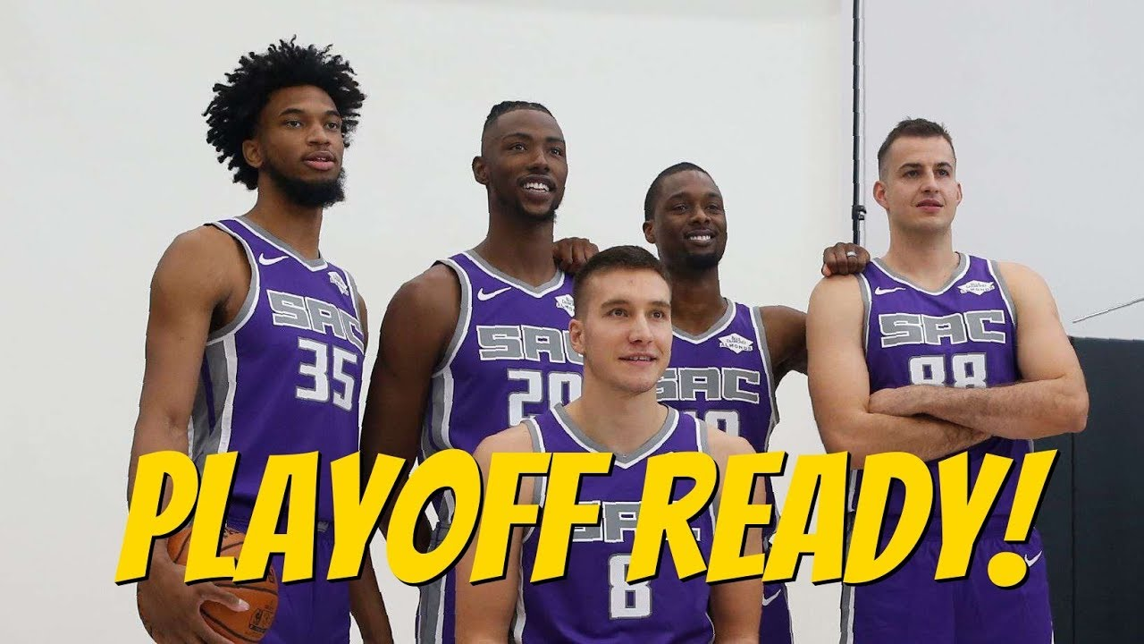Countdown to playoffs: Can Phoenix Suns win out to capture No. 1 ...