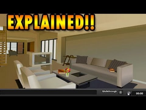 Bachelors room escape walkthrough explained new free for 101 room escape 4