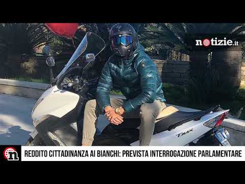 Omicidio Willy Monteiro, i fratelli Bianchi percepivano il reddito di cittadinanza