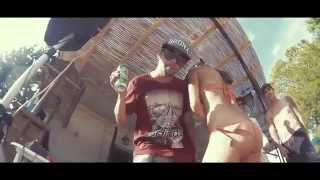 BIG LINEZ -  DRUG DEALER SHIT(official video)