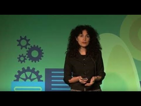 Artificial Intelligence – Microsoft Perspectives