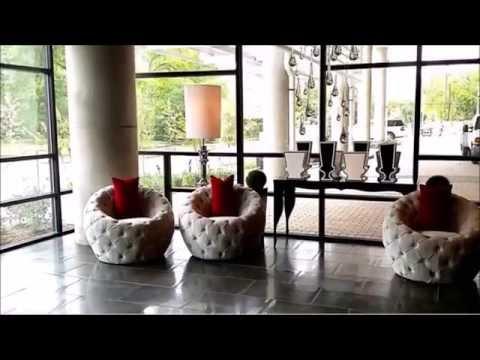 Elan Med Center Video tour 1x1