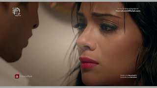 Lachen - hot-Fernsehserie Schauspielerin megha Gupta einen Jungen schief gegangen Ultra HD 4k Verfüh