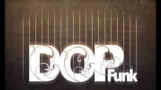 DOPFunk - Skandalouz [2Pac Instrumental Remake Funk Jazz]
