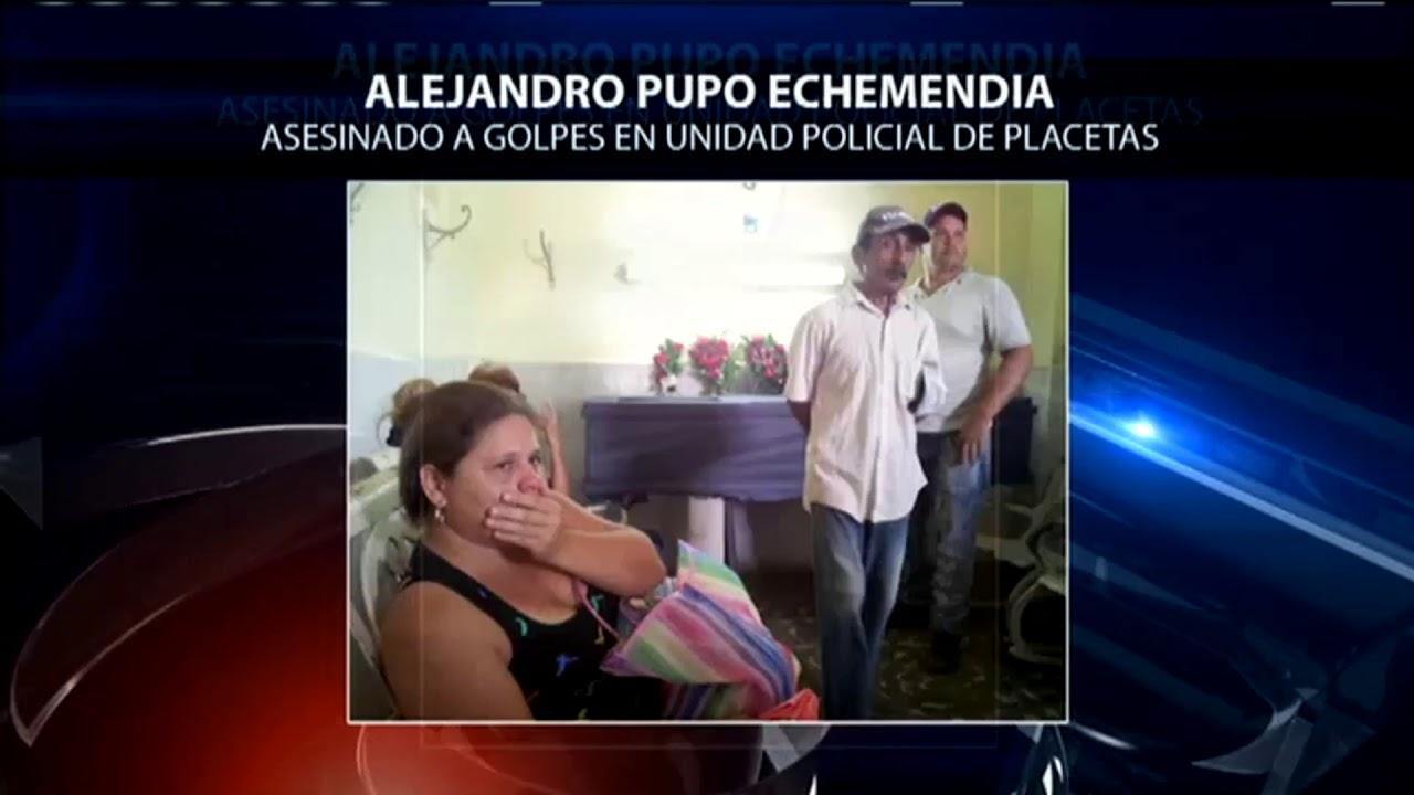 Whores in Placetas