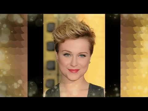 Cute Short Hairstyles for Women – How to Style Short Haircuts – Top Hairstyle