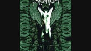 Watch Sarpanitum Cur Defilement video