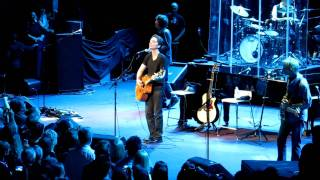 RICHARD MARX - RIGHT HERE WAITING FOR YOU - ROYAL ALBERT HALL