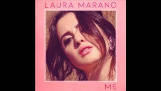 Laura Marano - Me [Official Audio]