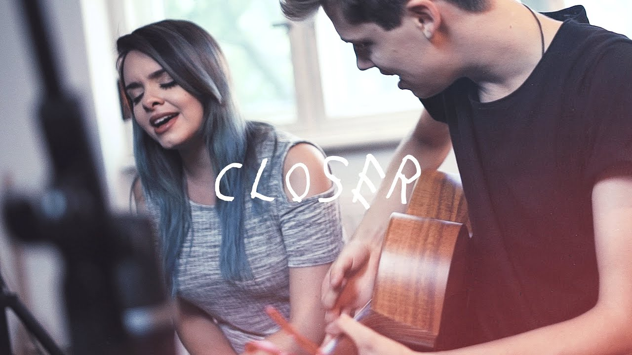 the-chainsmokers-closer-ft-halsey-alycia-marie-jannik-brunke-cover-alyciamariemusic