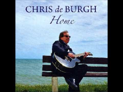 Forevermore  Chris De Burgh
