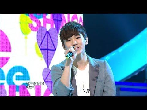 【TVPP】SHINee - Hello, 샤이니 -...