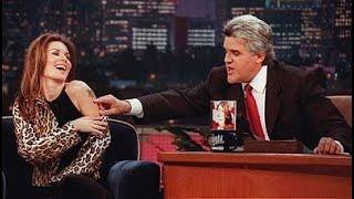 Shania Twain-Don