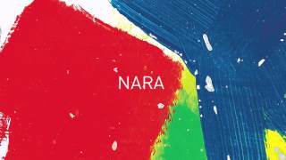 Repeat youtube video alt-J - Nara (Official Audio)