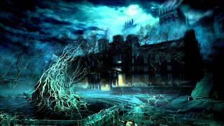 Terranova - Hell