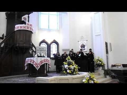 DE CORUM szolgálata - Nyíregyháza-Városi Református Egyházközség