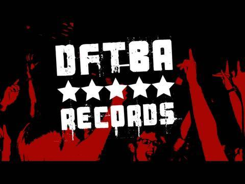 DFTBA Records: An Introduction