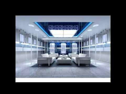 akshay kumar home design in mumbai 1 youtube. Black Bedroom Furniture Sets. Home Design Ideas