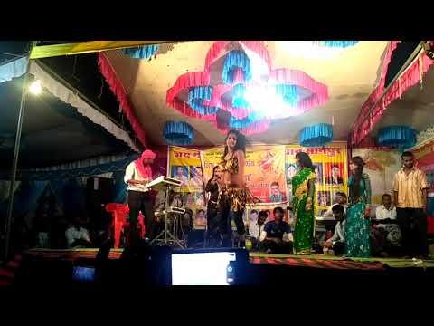 Jiya Rani satage program 2017