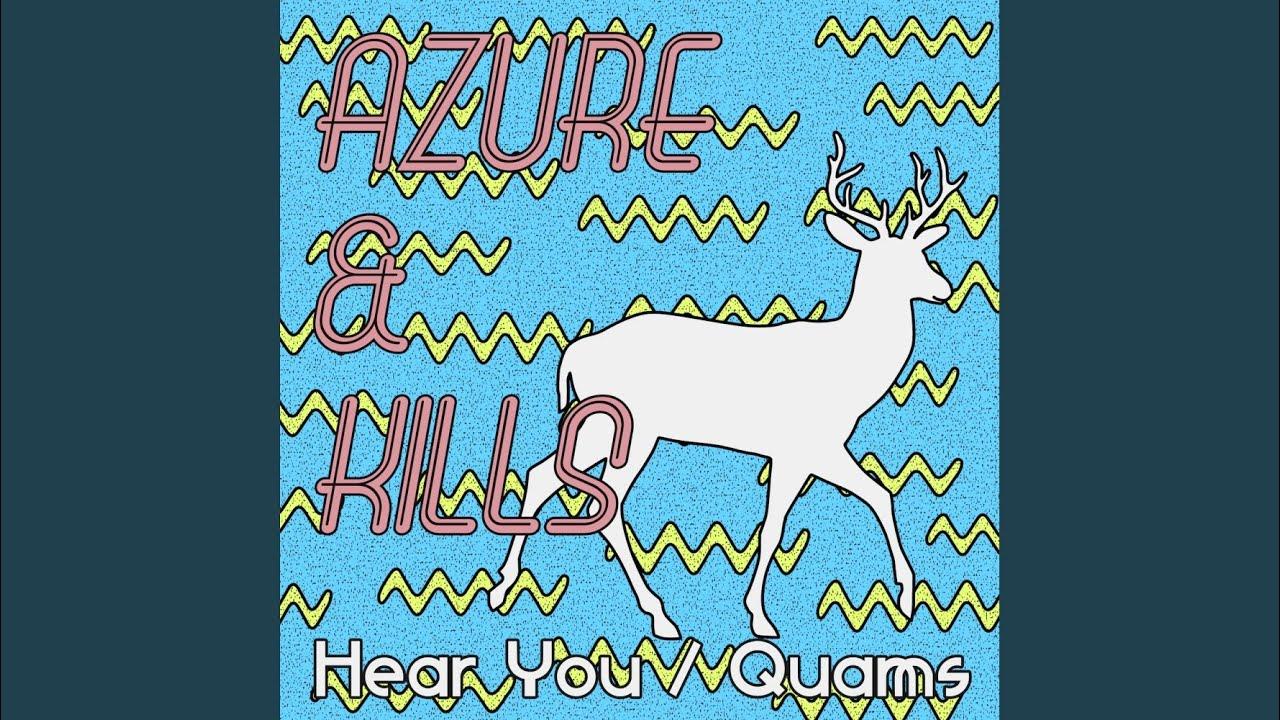 Download Quams (Original Mix)