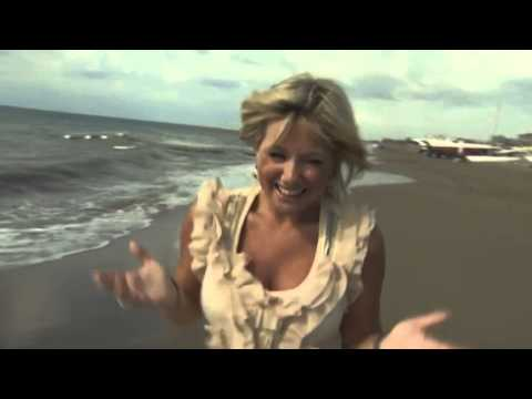 Lindsay - Ik lig nog steeds van jou te dromen (2013)