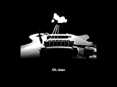 AC-DC Love Song Subtitulos en español