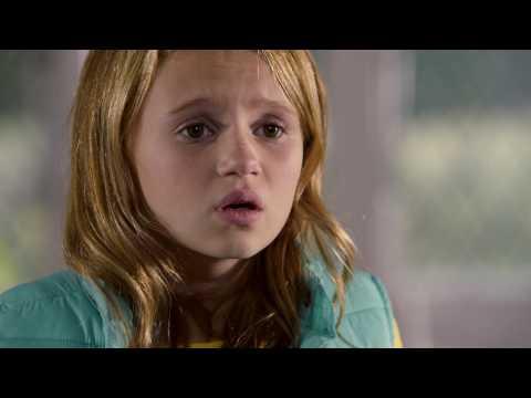 American Girl: Lea To The Rescue - Trailer