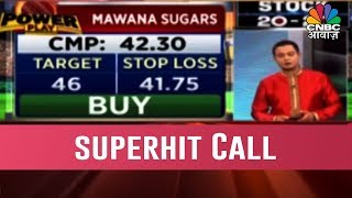 Top Afternoon Business News At A Glance| Superhit Call