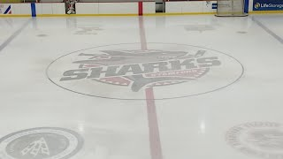 Download Video Stamford Squirt A1 Vs New Haven Warriors MP3 3GP MP4