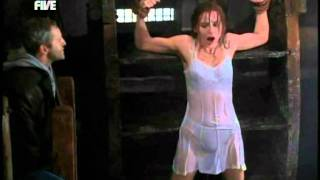 Repeat youtube video Geena Davis Part 1