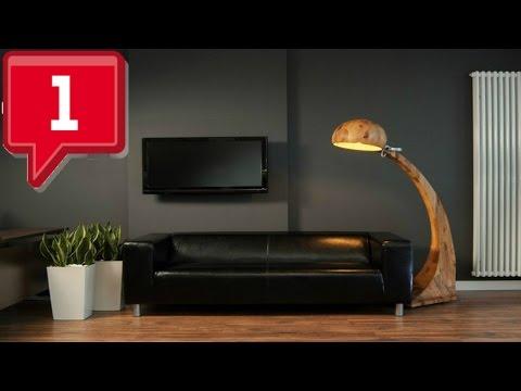 Best Floor Lamp For Living Room