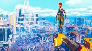 TOP 10 BEST NEW Games for Android《AD games 》