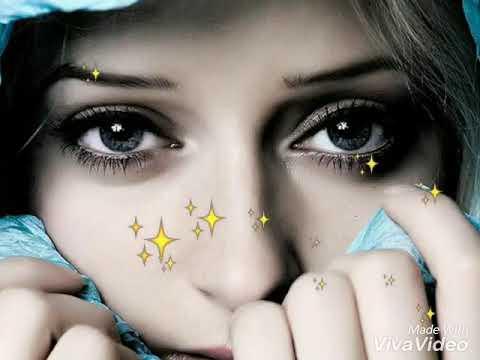 Naino Ki Do Baat...naina Jaane Hai.... Video Edit By - AJIT AJ