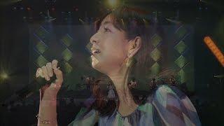 岡村孝子の8年振りとなるベストセレクションアルバム 『After Tone Ⅵ』...
