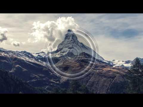 Modulo - Mountain People [Nie Wieder Schlafen]