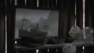A ostra e o vento - Trailer