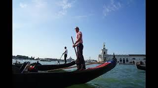 Rondò Venezi…